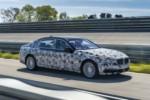 foto: BMW Serie 7 2016 camuflado ext. delantera dinamica 3 [1280x768].jpg